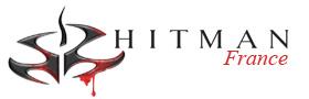 HitmanFrance.com